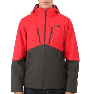 Mens North Face Apex Elevation Jacket paid $225